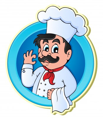 Qué cocinar